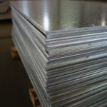 Laser Cutting, Laser Steel Cutting