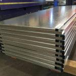 CNC Bending, CNC Steel Bending