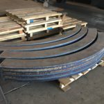 Oxy Fuel Cutting, Oxyfuel Cutting, Oxy Fuel Steel Cutting