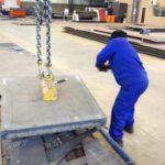 Oxy Fuel Cutting, Oxyfuel Cutting, Oxy Fuel Steel Cutting